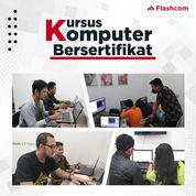 Kursus Komputer (31130455) di Kota Tebing Tinggi