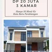 LARIS SHM Padalarang Dkt Kotabaru Bandung Cipatat Cimahi Bandung Barat (31130472) di Kab. Bandung Barat