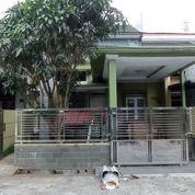 Rumah Murah Siap Huni 2 Lantai Di Perumahan Permata Hijau Land (31130520) di Kab. Garut