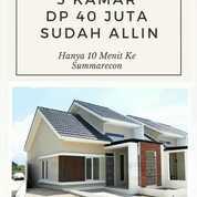 LARIS Ccln 3jtn SHM Ciwastra Margahayu Bandung Derwati BandungMandiri (31130751) di Kota Bandung