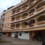 Hotel Di Tengah Kota BUKIT TINGGI (31131829) di Kota Bukittinggi