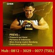 Agen Prevo Lubuk Linggau  WA/Telp: 0812-3029-0077 (Tsel) Distributor Prevo Lubuk Linggau (31132907) di Kota Lubuk Linggau