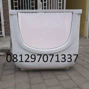 Kolam Baby Spa Jumbo (31132993) di Kota Jakarta Barat