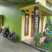 Viral Murah Rumah Di Gedebage 1,5lt Dkt Tol Summarecon Petikemas GBLA (31133038) di Kota Bandung