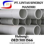 DISTRIBUTOR PIPA PVC SUPRALON BENGKULU, (31133090) di Kab. Seluma