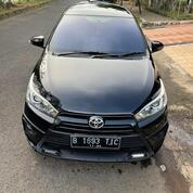 Toyota Yaris Tahun 2014 (31135319) di Kota Jakarta Timur
