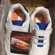 Sepatu Untuk Anak Laki-Laki Size 25 Segel Baru (31141275) di Kota Jakarta Barat