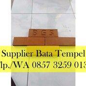 Supplier Bata Tempel Per M2 Situbondo Call 0857 3259 0133 TERBAIK..!!! (31142483) di Kab. Situbondo