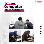 Kursus Desain Grafis (31142525) di Kab. Padang Lawas