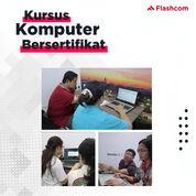 Kursus Desain Grafis (31142566) di Kab. Labuhanbatu Selatan