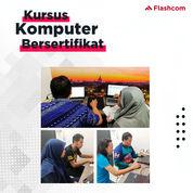 Kursus Desain Interior (31142744) di Kab. Batu Bara