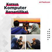 Kursus Desain Interior (31142763) di Kab. Padang Lawas