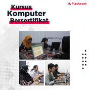 Kursus Desain Interior (31142767) di Kab. Padang Lawas Utara