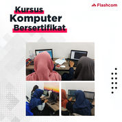 Kursus Desain Interior (31142810) di Kab. Nias Barat