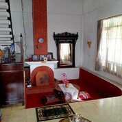 Viral Villa Terawat Lembang View Tangkuban Perahu Subang BandungWisata (31143792) di Kota Bandung