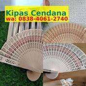 Promo Kipas Cendana Murah (31150530) di Kab. Nagan Raya