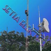 Pusat Pasang Penangkal Petir R85 Di Wilayah Serang    Banten (31150561) di Kab. Serang