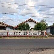 Rumah Di Pusat Kota Mataram Dekat Jl Langko (31151153) di Kota Mataram
