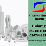 SUPLAYER FITTING PVC MURAH (31152078) di Kota Tanjung Pinang