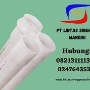 READY STOCK PIPA PVC VINILON MURAH (31152172) di Kab. Natuna