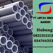 SUPLAYER PIPA PVC ABU MURAH (31152309) di Kab. Bintan