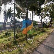 Tanah Poros Sumberpasir Pakis Malang   DREAMPROPERTI (31152790) di Kab. Malang