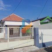 Rumah Fresh Di Kebonagung Malang   DREAMPROPERTI (31153130) di Kab. Malang