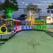 Kereta Mall Lantai Odong Odong (31153452) di Kab. Garut