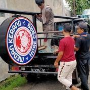 Neon Box Acrylic (31155291) di Kota Medan