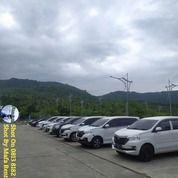 Rental Mobil Pulau Weh Sabang (31158787) di Kota Sabang
