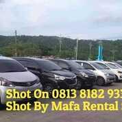 Rental Mobil Sabang (31158841) di Kota Sabang