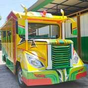 Bebas Request Odong Odong Mobil Pabrik Resmi Kereta (31159469) di Kab. Brebes