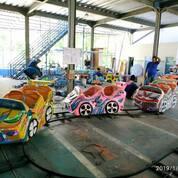 Mini Coaster Rel Datar Odong Odong Sepur Mini (31159609) di Kab. Brebes