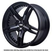Velg Mobil Import Ring 15 HSR KEUNIKAI 5064 Pelek Racing Jazz Brio Mobilio Calya Sigra (31160878) di Kab. Nganjuk