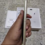 Iphone 8 Plus 64gb (31162389) di Kota Samarinda