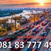 WA : 081-85-23-960, UKM EXPRESS KARANGPOH TANDES SURABAYA (31162925) di Kota Bekasi