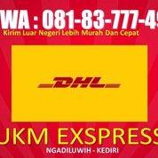 WA : 081-85-23-960, UKM EXPRESS DURI SLAHUNG PONOROGO (31162926) di Kota Bekasi