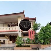 MIliki Villa Mewah Full Furnish Di Karangsari Garut View Gunung Dan Sawah (31163578) di Kab. Garut
