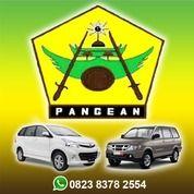 Travel Pekanbaru-Taluk Kuantan (31166136) di Kota Pekanbaru