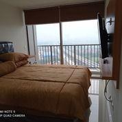 Harus TERSEWA Apartemen Orange County Studio Full Furnish FREE IPL* (31166278) di Kota Bekasi