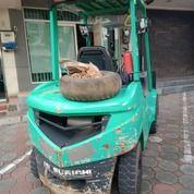 JASA RENTAL FORKLIFT TERDEKAT DI WILAYAH KEBAYORAN LAMA (31166346) di Kota Jakarta Selatan