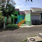 DREAMPROPERTI   Rumah Murah Tirtasani Royal Park Malang (31166407) di Kab. Malang