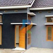 DREAMPROPERTI   Rumah Murah Di Permata Bandara Malang (31166444) di Kab. Malang