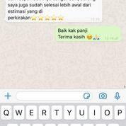 Jasa ByPass Produk Apple Lock ICloud (31166804) di Kota Surabaya