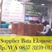 Grosir Bata Expose Nganjuk WA. 0857 3259 0133 TERBAIK..!!! (31170304) di Kab. Nganjuk