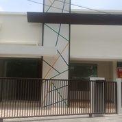 Rumah Baru Di Kota Padang Dekat Kampus UNAND, UPI YPTK Dan Pasar Raya Padang (31173692) di Kota Padang