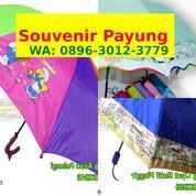 Harga Payung Elektrik (31176316) di Kota Bengkulu