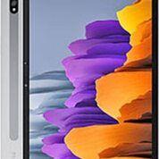 Samsung Tab S7 Bisa Dicicil Dengan Angsuran Ringan (31178409) di Kota Bekasi