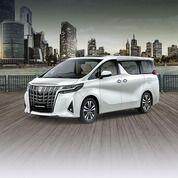 Rental Mobil Murah Manado (31179265) di Kota Manado