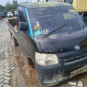 LELANG MOBIL DAIHATSU S401RP-PMREJJ HA (31181081) di Kota Jakarta Barat